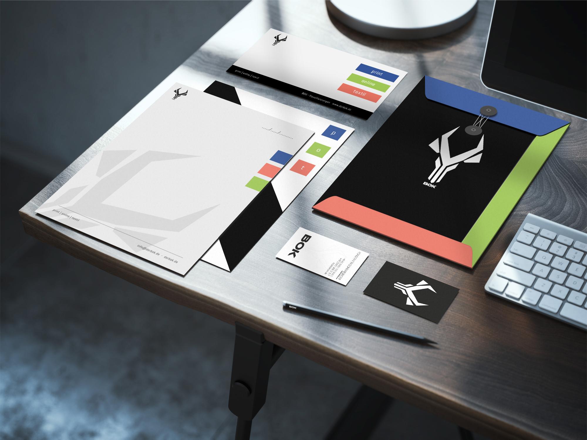 logo | flyer | visitenkarte | geschäftsausstattung | einladungskarte | aufkleber | aufsteller | banner | bierdeckel | mappe | getränkedose | plakat | speisekarte uvm.